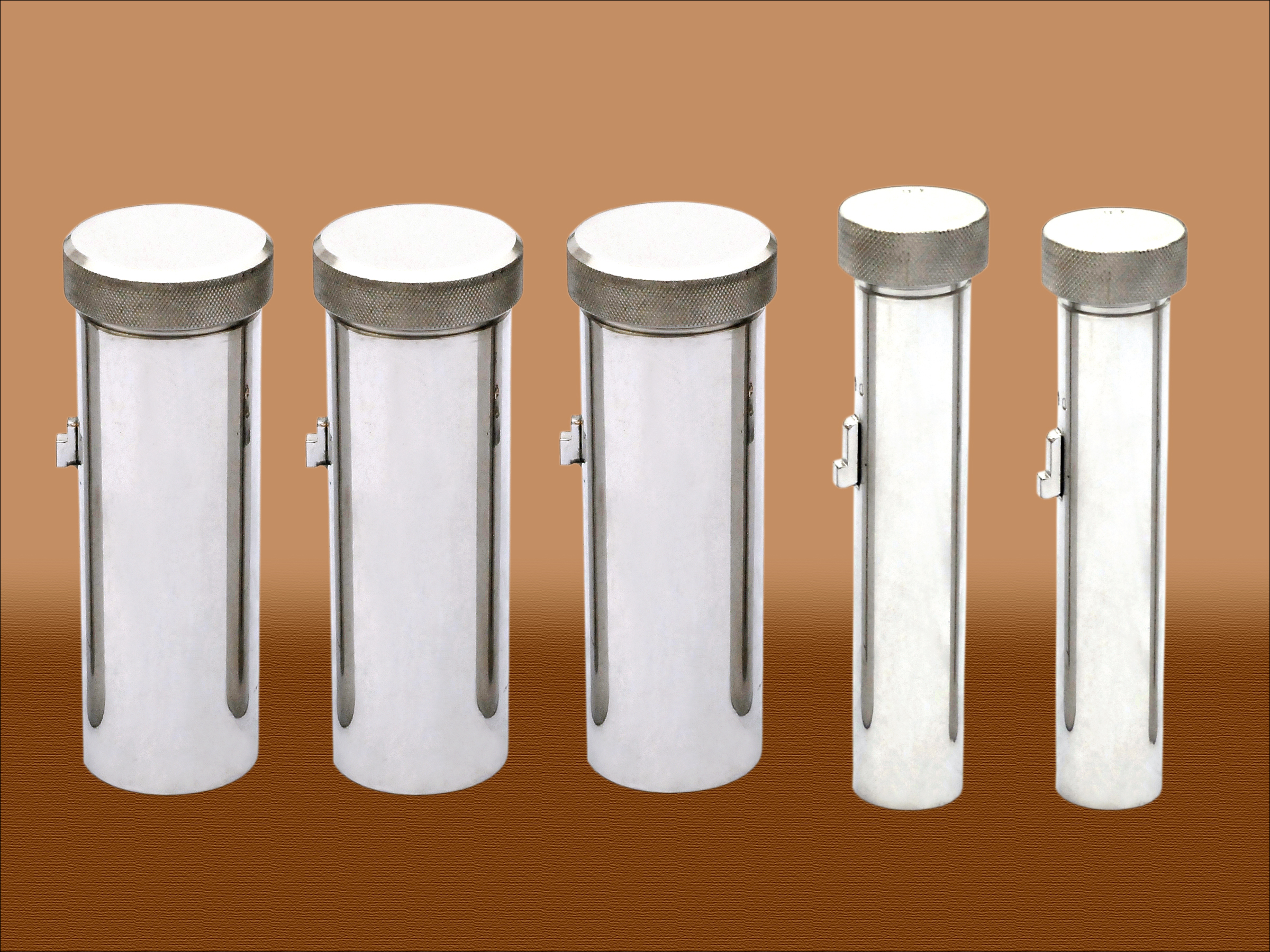 Supplier of Rota Dyer Machine in Ahmedabad