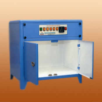 Best supplier of Color Matching Machine