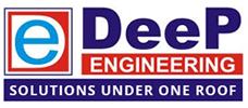 Deep Engineering
